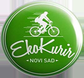 eko-kurir-logo