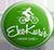 eko-kurir-logo2