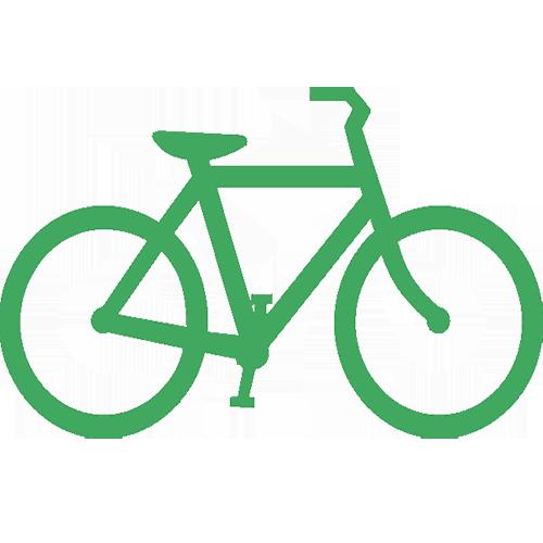 eko-kurir-bicikl
