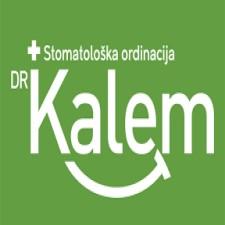 Dr Kalem