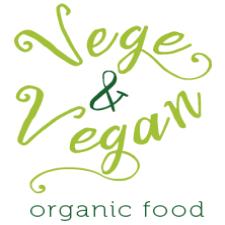 vege vegan