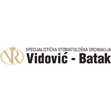 vidović-batak